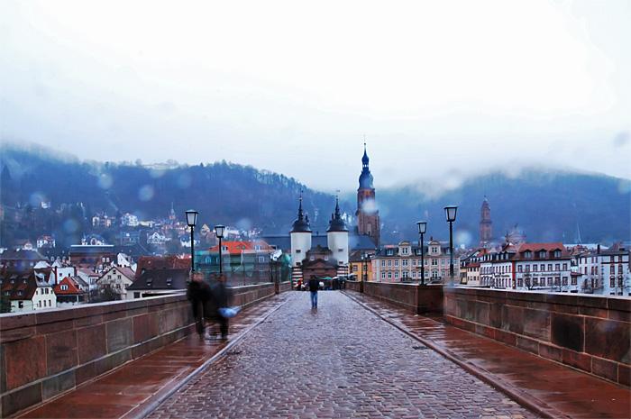 Heidelberg16.JPG