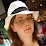 Klara Ward's profile photo