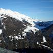Vacanze Invernali 2013 - Image00026.jpg
