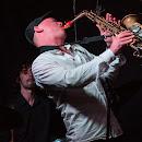 James Morton at Bristol Fringe143.jpg