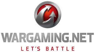 Wargaming Mobile Duyuruldu - Wargaming Mobil Oyun Yayıncısı
