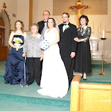 Our Wedding, photos by Joan Moeller - 100_0372.JPG