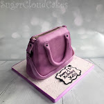 Lilac handbag 1.jpg