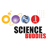 ScienceBuddiesTV