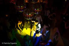 Foto 2263. Marcadores: 20/08/2011, Casamento Monica e Diogo, Rio de Janeiro