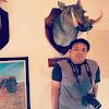 Kevin Roy Miranda Avatar