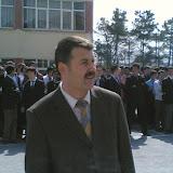 fatih_nevruz_05.jpg