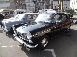 20160313.018 Peugeot 404