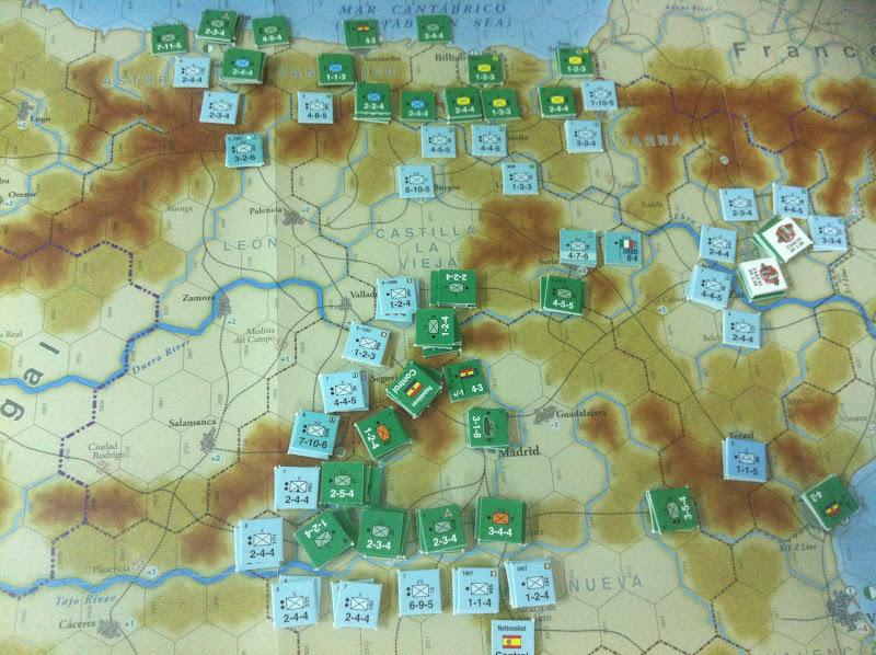 The Spanish Civil War (GMT) IMG_1855