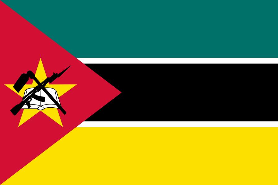 파일:모잠비크 국기.png