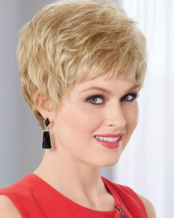 spice cut hair style pixie cut hairstyles for 2016 styles 7 5573