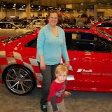 Houston Auto Show 2015 - 116_7230.JPG