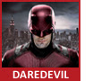 Marvel Netflix: Daredevil