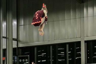 Han Balk Fantastic Gymnastics 2015-0090.jpg