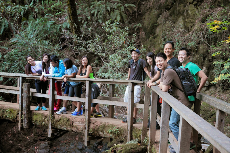 2014-11-09 Cataract Falls Hike - IMG_4638.JPG