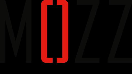 Equipados con Mozz