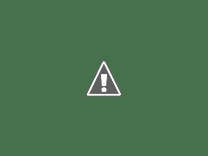 2006 Mercedes E280 3.0L Petrol Automatic