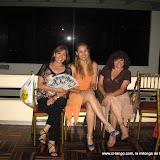 2013-01-06-Citango-cumple-walter