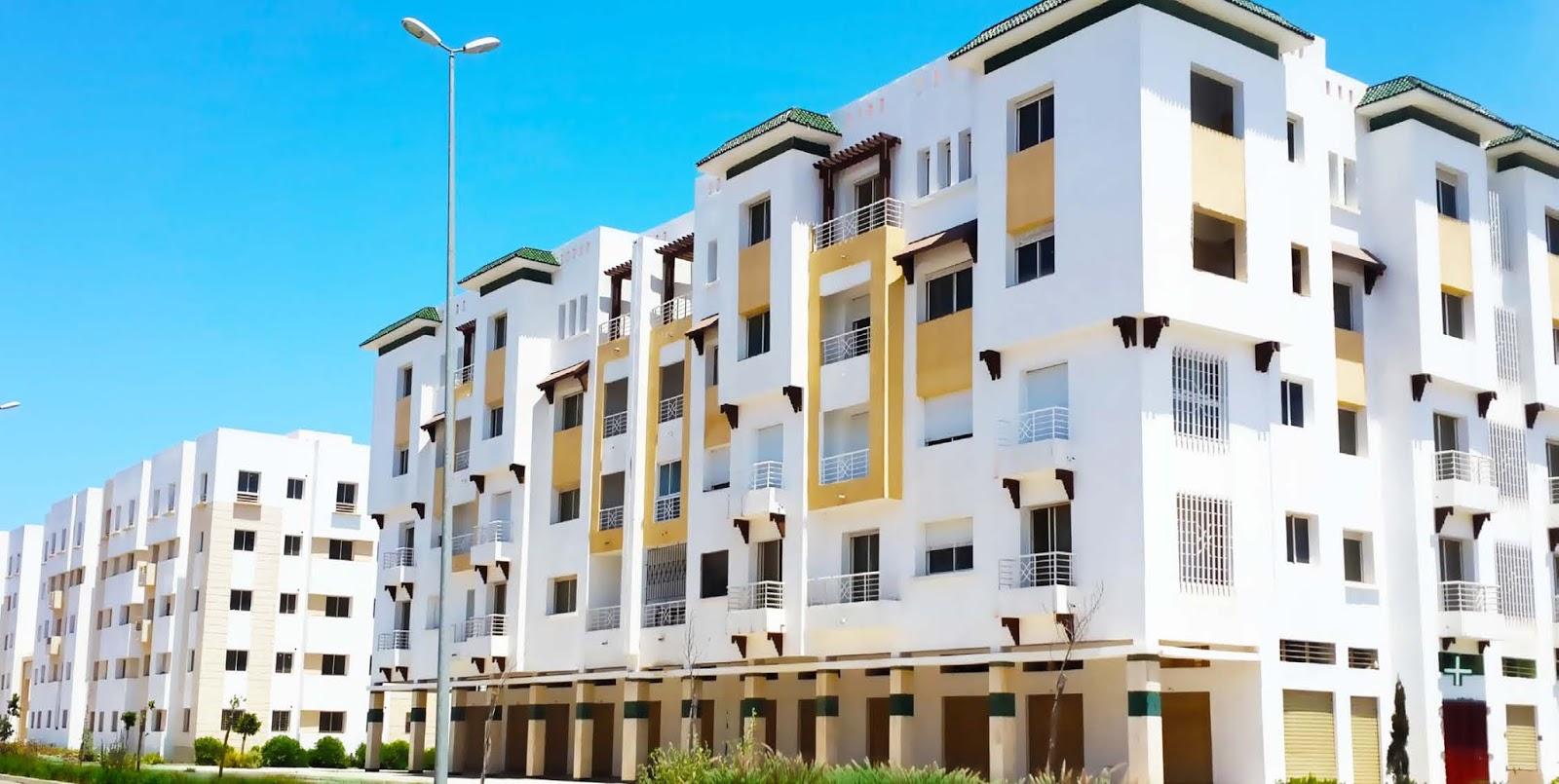 الوثائق المطلوبة لرفع رهن شقق السكن الاقتصادي