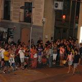 Festa del Serpent 2013 - C. Navarro GFM