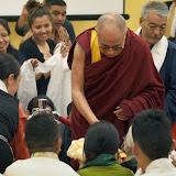 Tibetan Audience with HH Dalai Lama/HH Sakya Trizins Teaching in Portland, OR. - 23-cc%2BP5120195%2BA72.JPG