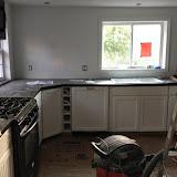 Renovation Project - IMG_0290.JPG