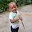Balamurugan rajan's profile photo