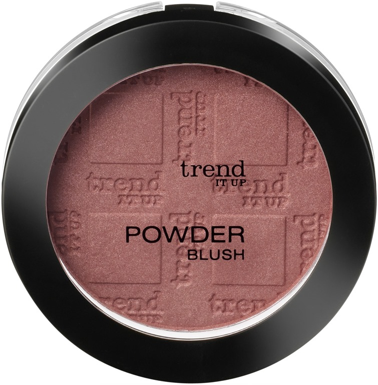 [4010355379177_trend_it_up_Powder_Blush%5B3%5D]