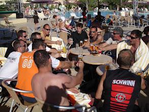 Photo: 2008 S&F Djerba 9.jpg