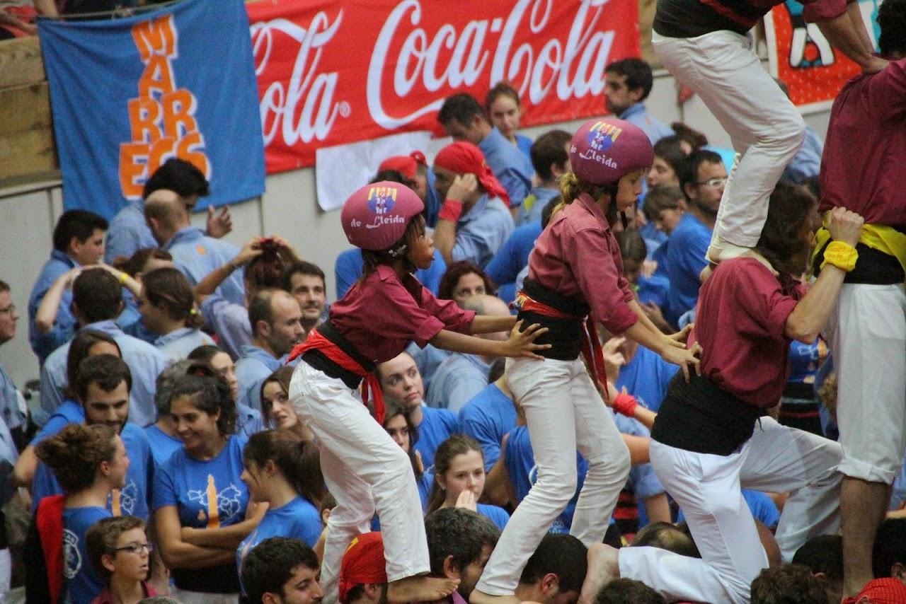 XXV Concurs de Tarragona  4-10-14 - IMG_5644.jpg