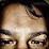 I Rivera's profile photo
