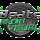 RADIO VISUAL 18BEATS's profile photo