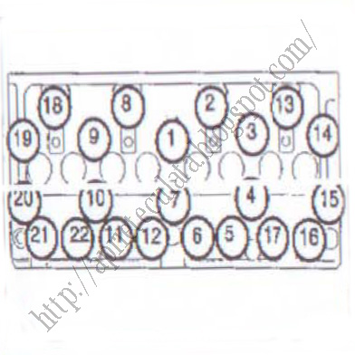 perkins 1004 engine timing marks perkins wiring diagram and circuit schematic