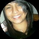 Anyeli González