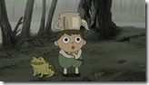 Over the Garden Wall - Part 8 032