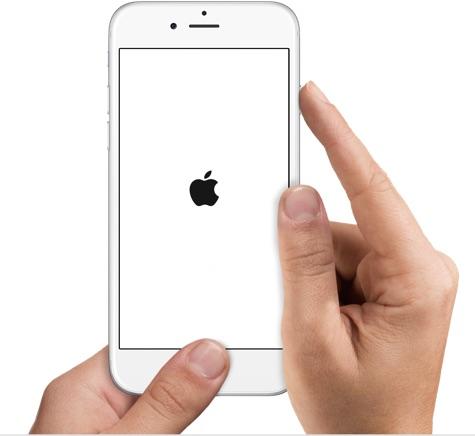 iphone-6-firmware