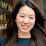 Audrey Yu's profile photo