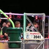 FRC World Championships 2015 - 20150424%2B15-46-34%2BC70D-IMG_2568.JPG
