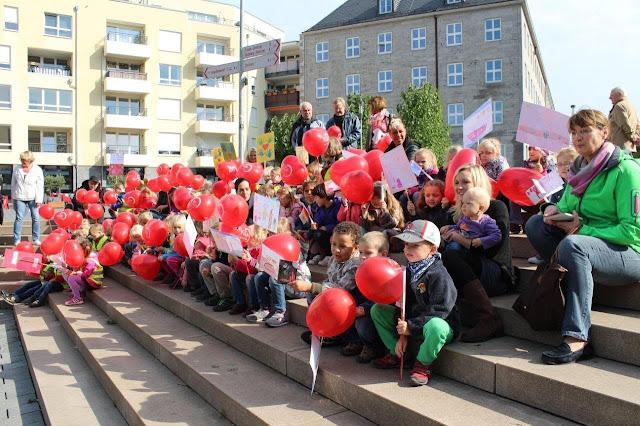 Aktion Weltkindertag - IMG_6424.jpg