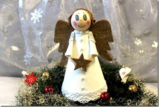 adornos navidad caseros (1)