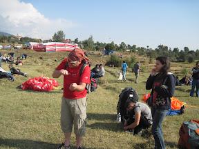 Фотоотчет о парапланерном Бире с Шеленковым ;) октябрь-ноябрь 2012 IMG_4202