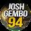 Josh Gembo's profile photo