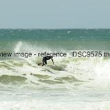 _DSC9575.thumb.jpg