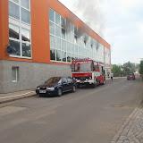 2014-05-01-Jilemnice-bazén-požár