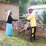 Ks. Józef Matyjek, SJ pisze z Polski, że żegna się z Mumbwa, Zambia po 13 latach - _DA32051c.jpg