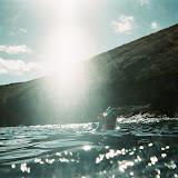 Hawaii Day 7 - 80540021.jpg