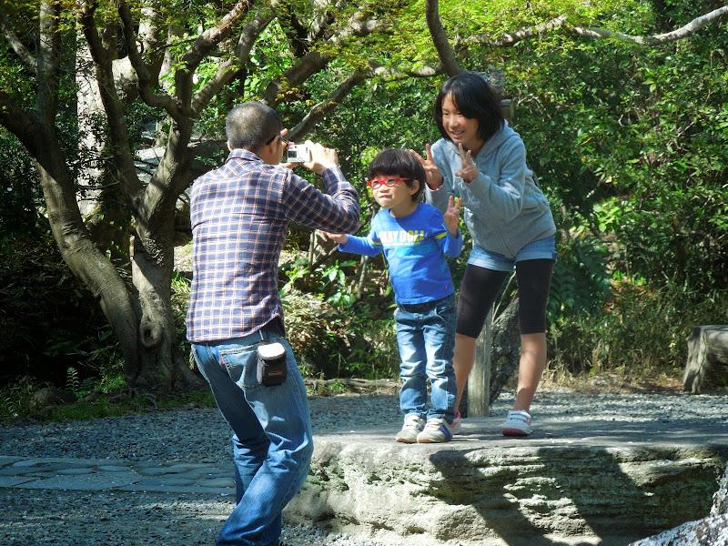 2014 Japan - Dag 7 - danique-DSCN5859.jpg