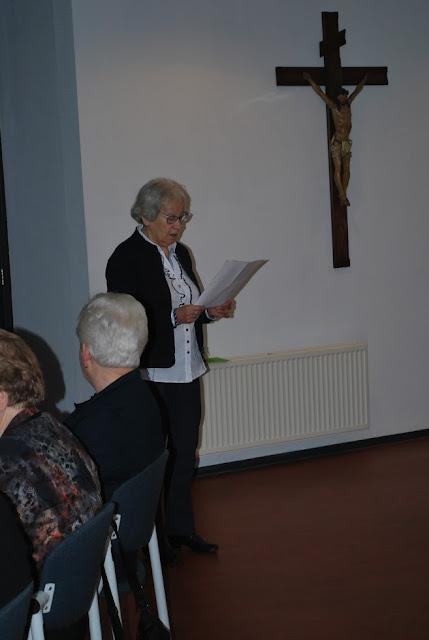 Kerstlunch vrijwilligers Welzijnsgroep - DSC_0969.JPG