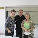 Rekolekcje 3.18.2011; ks. Hubert Zasada, SChr. z parafii sw. Floriana w Hamtramck, Mi. - IMG_3728.JPG