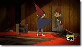 Over the Garden Wall - Part 9 016